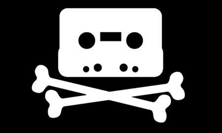 piratape